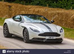 2017 aston martin db11 aston martin db11 stock photos u0026 aston martin db11 stock images