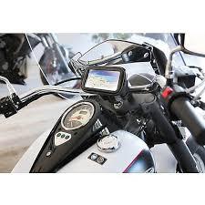 porta scooter per auto port smartphone for moto la fix holder handlebar