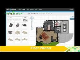 crear imagenes en 3d online gratis programas para diseñar casas en 3d gratis youtube