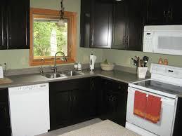 kitchen l ideas l shaped kitchen design mat cabinets counter 2018 also fabulous