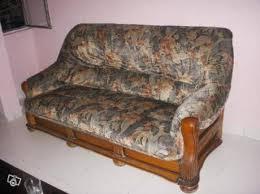 bon coin canapé canapé bz le bon coin royal sofa idée de canapé et meuble maison