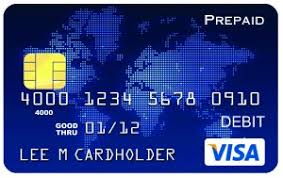pre paid cards prepaid cards quest federal credit union