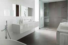 Small Bathroom Paint Color Ideas Pictures Bathroom Design Images Inspirations Mesmerizing Simple Bathroom