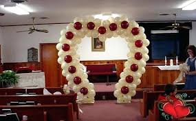 cheap wedding reception wedding reception decoration ideas on a budget entopnigeria