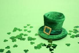 15 lucky things you probably didn t know about leprechauns 15 lucky things you probably didn t know about leprechauns