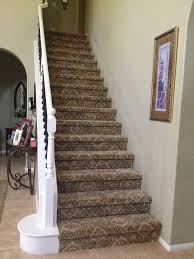 31 best pattern on stairs images on pinterest carpet on stairs