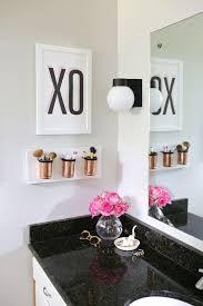 Best  Apartment Bathroom Decorating Ideas On Pinterest Small - Bathroom designs for apartments