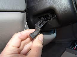 lexus abs brake warning lights sparky u0027s answers 2003 chevrolet trailblazer blower not working