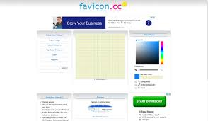 15 best free favicon generators websitesetup org
