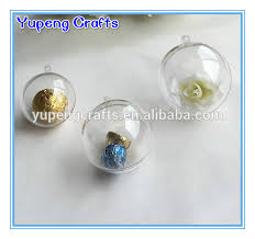 clear plastic ornaments bulk picture images photos a large