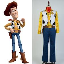 online get cheap toy story halloween costume aliexpress com
