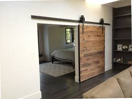 Barn Doors For Homes Interior Barn Doors For Homes Interior Brilliant Sale In 16
