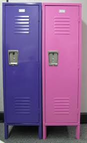 lockers kids scratch dent used kids lockers for sale we currently two