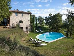 accommodation grutti italy 3 apartments 2 villas holiday