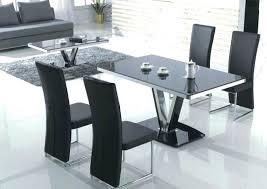 table de cuisine d occasion stunning salon modern evert ideas amazing design ideas banksgroup us