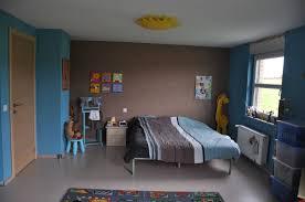 repeindre une chambre couleur chambre ado images repeindre une chambre charmant peinture