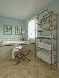 30 fascinating paint colors for bathrooms slodive addlocalnews com