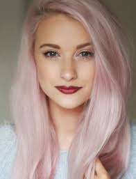 20 pastel pink hair ideas u2014no signup required