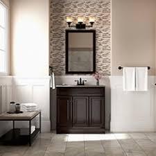 Allen And Roth Bathroom Vanity by Allen Roth Bathroom Vanity Home Design Magazine Www