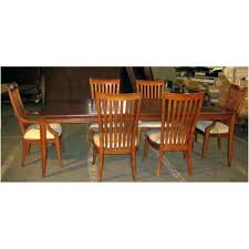 ethan allen dining tables room chairs and for sale gunfodder com