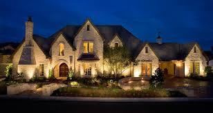 custom home designer sam allen custom home design san antonio home designer