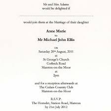 wedding invitation wording etiquette u2013 gangcraft net