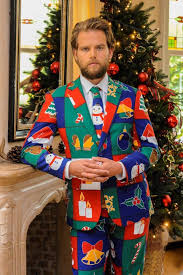 Images Of Ugly Christmas Sweater Parties - best 25 ugly christmas suit ideas on pinterest ugly sweater