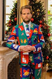 christmas suit best 25 christmas suit ideas on christmas suit