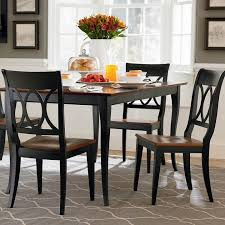 30 Inch Round Kitchen Table by Dining Tables Narrow Width Dining Table 24 Inch Wide Dining
