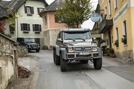 mercedes g63 amg suv 6x6 mercedes g63 amg 6x6 2014 mercedes and cars