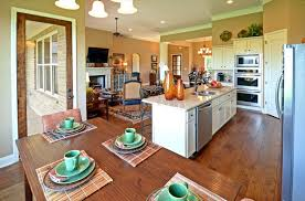 small homes with open floor plans wonderful ideas open floor plan in small house 15 homes