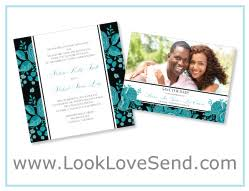 create wedding invitations we make wedding invitations online easy at looklovesend
