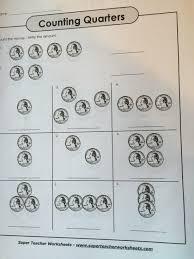 super teacher worksheets username and password u2013 wallpapercraft