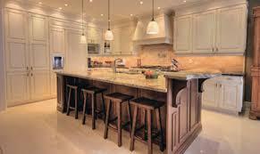 mdf kitchen cabinet doors mdf cabinet doors benefits of mdf luxury kitchen designers dc