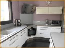 qualité cuisine ikea cuisine laquée blanche ikea bonne qualité cuisine ikea abstrakt