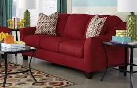 decoration daniel elias sofa manufacturing co marvellous daniels