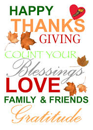 the essence of begins with gratitude happy thanksgiving send