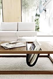couchtisch wohnzimmer couchtische aus massivholz im wohnzimmer 50 tolle ideen