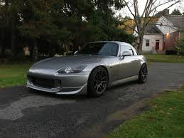nissan 350z hr hp thinking of selling vortech sc u0027d s2000 for a 350z hr or 370z few