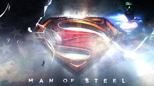 man of steel full hd wallpaper and background 1920x1080 id 336674