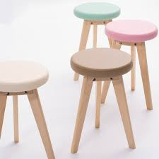 stool shape picture more detailed picture about soft small