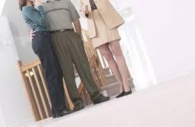 Interior Designer License by Do Interior Designers Need A Contractor U0027s License Chron Com
