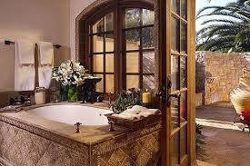 tuscan bathroom design tuscan bathroom design thejots