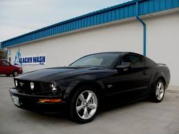 2006 ford mustang aftermarket parts best 25 2006 mustang ideas on 2006 ford mustang 2015