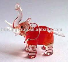 glass elephant ornaments glass elephant ornaments suppliers and