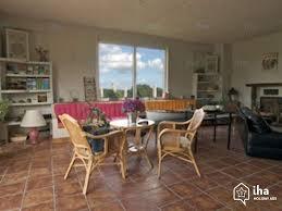 chambre d hote biarritz piscine location hendaye dans une chambre d hôte pour vos vacances