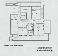 monolithic dome home designs monolithic dome fourplex floorplan