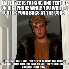 Thanks Meme - thanks alaska airlines your customer service skills are astounding