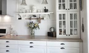 ikea kitchen cabinet hardware kitchen kitchen cabinet hardware ideas pulls or knobs luxury