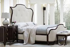 miramont nightstand bernhardt interiors luxe home philadelphia